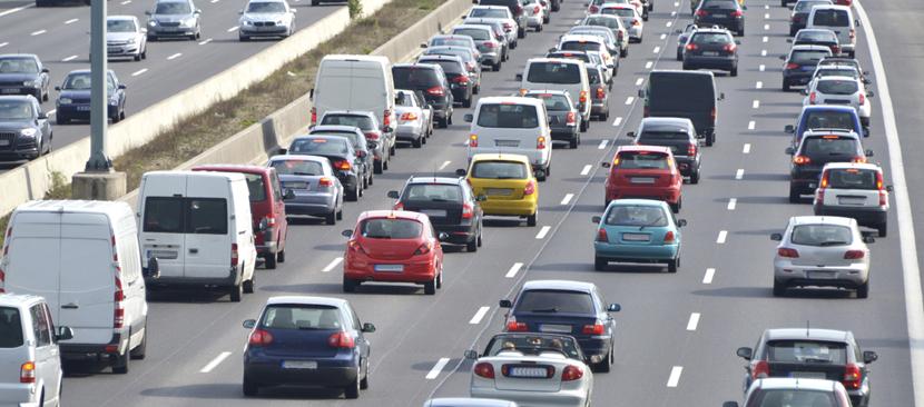 независимая оценка автомобиля, оценка транспорта, оценка автомобиля, оценить автомобиль, оценка рыночной стоимости автомобиля, оценка автомобиля для вступления в наследство, независимая оценка автомобиля для нотариуса, срочная оценка автомобиля, оценка авто для раздела имущества, оценка авто круглосуточно, оценка автомобиля для суда, оценка стоимости автомобиля, оценка автомобиля для продажи